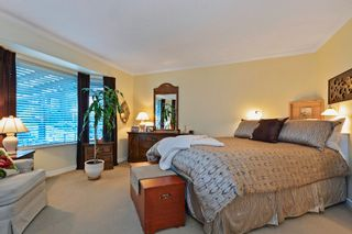 Photo 14: 13482 32ND Ave in South Surrey White Rock: Home for sale : MLS®# F1434301