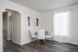 Photo 18: 111 West Melrose Avenue in Winnipeg: West Transcona House for sale (3L)  : MLS®# 202101626