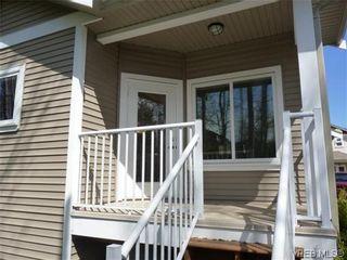 Photo 11: 108 6800 W Grant Rd in SOOKE: Sk Sooke Vill Core House for sale (Sooke)  : MLS®# 607790