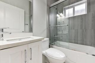 Photo 14: 4643 CLARENDON Street in Vancouver: Collingwood VE 1/2 Duplex for sale (Vancouver East)  : MLS®# R2570443