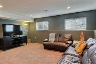 Photo 20: 4210 47 Street: St. Paul Town House for sale : MLS®# E4266441