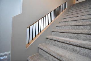 Photo 7: 3 548 Dufferin Avenue in Selkirk: R14 Residential for sale : MLS®# 202121789