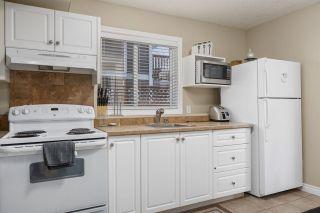 Photo 40: 2610 Lake Avenue: Cold Lake House for sale : MLS®# E4230622