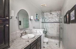Photo 21: OCEAN BEACH House for sale : 3 bedrooms : 2075 Guizot in San Diego