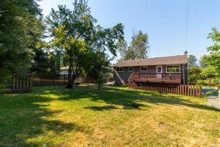 Photo 24: 2247 Rosewood Ave in : Du East Duncan House for sale (Duncan)  : MLS®# 879955