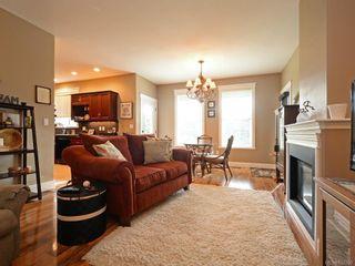 Photo 9: 1058 Summer Breeze Lane in : La Happy Valley House for sale (Langford)  : MLS®# 857200