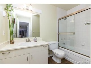 Photo 15: 24 7070 West Saanich Rd in BRENTWOOD BAY: CS Brentwood Bay Condo for sale (Central Saanich)  : MLS®# 752018