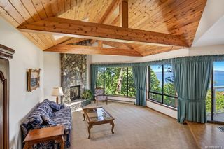 Photo 13: 2270 Arbutus Rd in : SE Arbutus House for sale (Saanich East)  : MLS®# 868924