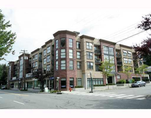 Main Photo: 4010 84 GRANT STREET in : Port Moody Centre Condo for sale : MLS®# V731059