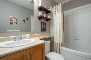 "Photo 16: 317 2969 WHISPER Way in Coquitlam: Westwood Plateau Condo for sale in ""SUMMERLIN AT SILVER SPRINGS"" : MLS®# R2465684"