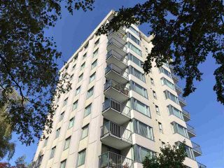 "Main Photo: 503 2165 W 40TH Avenue in Vancouver: Kerrisdale Condo for sale in ""THE VERONICA"" (Vancouver West)  : MLS®# R2564044"