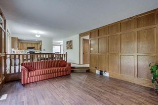 Photo 19: 432 RANCH ESTATES Place NW in Calgary: Ranchlands Detached for sale : MLS®# C4300339
