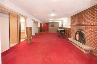 Photo 21: 630 SILVER BIRCH Street: Oakbank Residential for sale (R04)  : MLS®# 202113327