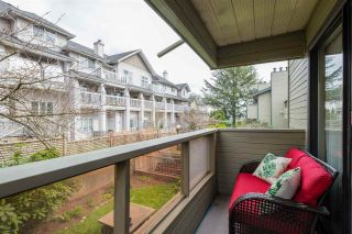 """Photo 19: 206 225 MOWAT Street in New Westminster: Uptown NW Condo for sale in """"The Windsor"""" : MLS®# R2557615"""