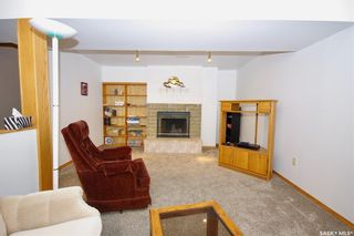 Photo 15: 127 OBrien Crescent in Saskatoon: Silverwood Heights Residential for sale : MLS®# SK856116
