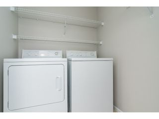"Photo 14: 203 15466 NORTH BLUFF Road: White Rock Condo for sale in ""THE SUMMIT"" (South Surrey White Rock)  : MLS®# R2371084"