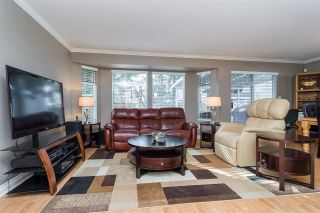 """Photo 12: 123 2460 156 Street in Surrey: King George Corridor Townhouse for sale in """"COUNTRY HOUSE ESTATES"""" (South Surrey White Rock)  : MLS®# R2248578"""