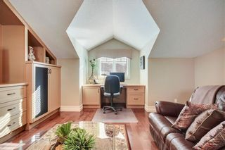 Photo 28: 66 Wentworth Terrace SW in Calgary: West Springs Detached for sale : MLS®# A1114696