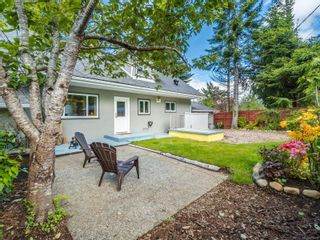 Photo 15: 3525 Gagne Rd in : PA Port Alberni House for sale (Port Alberni)  : MLS®# 878470