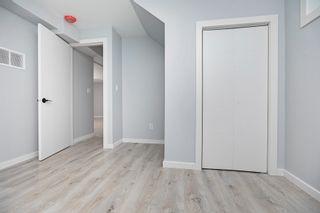 Photo 38:  in Edmonton: Zone 04 House for sale : MLS®# E4253304