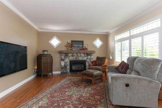 Photo 5: 5795 16A Avenue in Delta: Beach Grove House for sale (Tsawwassen)  : MLS®# R2172180