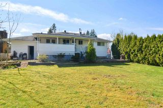 Photo 22: 12116 220 Street in Maple Ridge: West Central House for sale : MLS®# R2566660