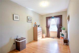 Photo 10: 6551 Rannock Avenue in Winnipeg: Single Family Detached for sale (1G)  : MLS®# 1913241