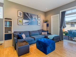Photo 14: 1526 19 Avenue NW in Calgary: Capitol Hill Detached for sale : MLS®# A1031732