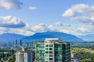 Photo 26: 2305 6080 MCKAY Avenue in Burnaby: Metrotown Condo for sale (Burnaby South)  : MLS®# R2591426