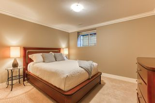 """Photo 16: 13 350 174 Street in Surrey: Pacific Douglas Townhouse for sale in """"The Greens"""" (South Surrey White Rock)  : MLS®# R2433866"""