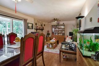 Photo 5: 8849 156A Street in Surrey: Fleetwood Tynehead 1/2 Duplex for sale : MLS®# R2187992