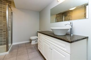 Photo 23: 30 WEST POINTE Manor: Cochrane House for sale : MLS®# C4150247