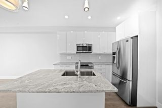 "Photo 8: 211 22315 122 Avenue in Maple Ridge: West Central Condo for sale in ""The Emerson"" : MLS®# R2596905"