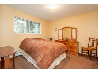 """Photo 19: 24322 55 Avenue in Langley: Salmon River House for sale in """"Salmon River"""" : MLS®# R2522391"""
