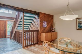 Photo 3: 781 Red Oak Dr in Cobble Hill: ML Cobble Hill House for sale (Malahat & Area)  : MLS®# 856110