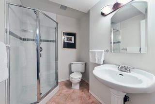 Photo 37: 2114 3rd Avenue NW in Calgary: West Hillhurst Detached for sale : MLS®# A1145089