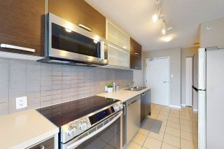 """Photo 10: 601 13688 100 Avenue in Surrey: Whalley Condo for sale in """"ONE PARK PLACE"""" (North Surrey)  : MLS®# R2465164"""