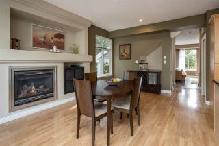 """Photo 20: 15 20449 66 Avenue in Langley: Willoughby Heights Townhouse for sale in """"Nature's Landing"""" : MLS®# R2547952"""