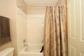 Photo 16: 185 WEST MCDOUGAL Road: Cochrane House for sale : MLS®# C4184033