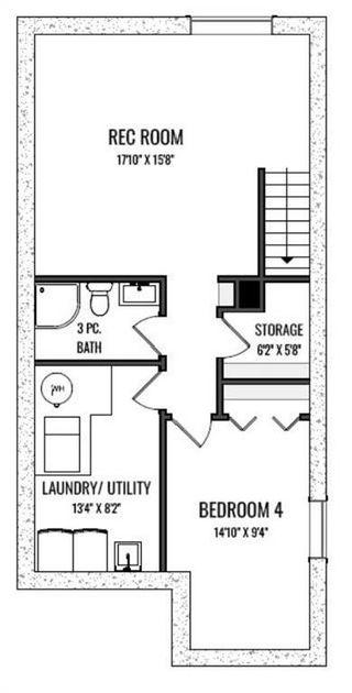 Photo 32: 73 AUTUMN Terrace SE in Calgary: Auburn Bay Detached for sale : MLS®# A1063078