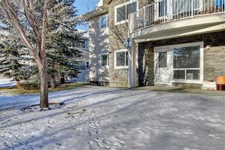 Photo 38: 6807 Pinecliff Grove NE in Calgary: Pineridge Row/Townhouse for sale : MLS®# A1121395