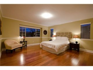 Photo 7: 2238 W 21ST Avenue in Vancouver: Arbutus House for sale (Vancouver West)  : MLS®# V945102