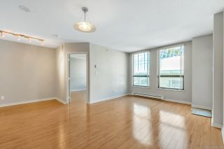 """Photo 15: 403 14 BEGBIE Street in New Westminster: Quay Condo for sale in """"INTERURBAN"""" : MLS®# R2410360"""