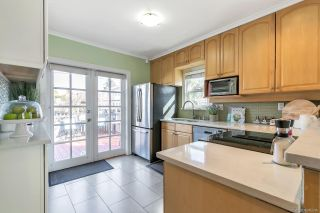 "Photo 5: 1317 W 64TH Avenue in Vancouver: Marpole House for sale in ""MARPOLE"" (Vancouver West)  : MLS®# R2248522"