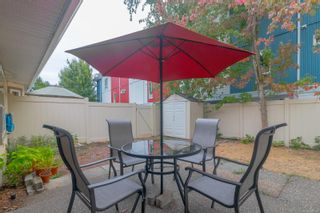 Photo 39: 117 2723 Jacklin Rd in : La Langford Proper Row/Townhouse for sale (Langford)  : MLS®# 885640