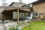 Property Photo: 5 20939 CAMWOOD AVE in Maple Ridge