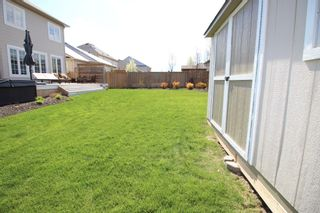 Photo 42: 826 McMurdo Drive in Cobourg: House for sale : MLS®# X5232680