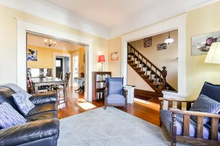 Photo 8: 1932 E PENDER Street in Vancouver: Hastings House for sale (Vancouver East)  : MLS®# R2521417