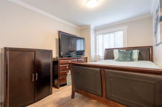 """Photo 8: 225 13620 67 Avenue in Surrey: East Newton Townhouse for sale in """"HYLAND CREEK - EAST NEWTON"""" : MLS®# R2469366"""