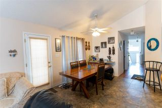 Photo 8: 1992 TANNER Wynd in Edmonton: Zone 14 House for sale : MLS®# E4236298
